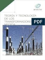 TEORIA_Y_TECNOLOGIA_DE_LOS_TRANSFORMADOR.docx