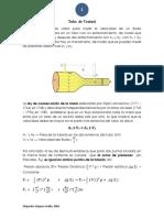 Hidraulica I, Material No 5 y 6 2020 2