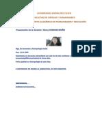 Portafolio Virtual Realiad Nacional y Globalizacion.pdf
