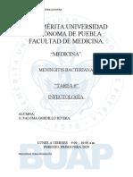 _PREGUNTAS TEMA MENINGITIS.docx