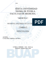 _PREGUNTAS TEMA NEUMONIA.docx