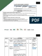 PLAN DE SESION-Emprendedores-MS.docx