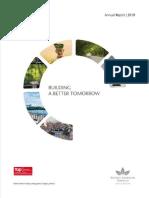 2019_Annual_Report.pdf