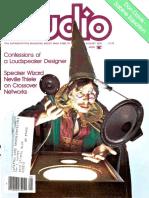 Audio-1978-08.pdf