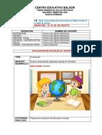 PLANEACION SEGUNDO TEMAS DEL 24 AL 28 -08-2.020. (1).pdf