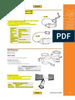 Diagnostic Tool C4.4 - C2.2