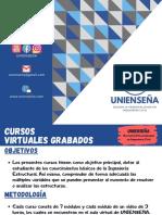 Brochue-CURSOS-VIRTUALES-GRABADOS (1)
