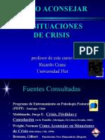 01_Intervencion_en_CRISIS