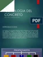 propiedades de concreto armado fc=210kg