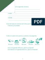DIVERSOS DE MATEMATICAS.pdf