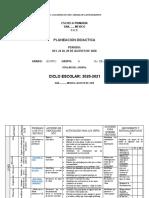 5°PLANEACION QUINTO SEMANA 1 20-21.docx
