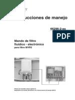 MVRY-MAN-ES.pdf