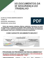 APRESENTACAO_SEGURANCA_I_Finalizado_13_05_19.pptx