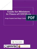 Espinel and Cordova Quero (2020) - Guide Chaplains Ministers Time COVID-19.pdf
