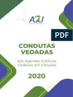 AGU - CARTILHA ELEIÇÕES.pdf