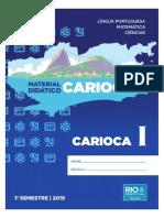 2019-MDC Carioca-I 1ºsem.pdf