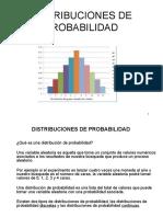 Distribuciones de probabilidad.ppt