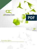 Presentation-Agence