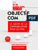 interactive_program_objectifcom6