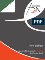 Charte_logo_ADNFC