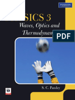 S. C. Pandey - Course In Physics 3 - Waves, Optics And Thermodynamics (2010, Pearson Education) - libgen.lc.pdf