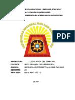 ANÁLISIS DEL PACTO INTERNACIONAL DE DERECHOS CIVILES Y POLÍTICOS Y PACTO INTERNACIONAL DE DERECHS ECONÓMICOS.docx