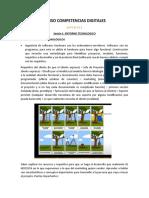 CURSO COMPETENCIAS DIGITALES.docx
