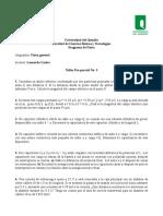 Taller preparcial No. 3.pdf