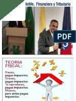 1.aprendizaje virtual de renta persona natural 2020 con el profesor Asdrubal Diaz