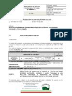 adulto mayor la victoria.pdf
