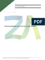 2013_za_charte_23
