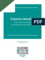 Espacios Tatuados (electrónico-completo).pdf