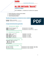 1.TUTORIAL BASIC.pdf