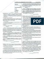 CODE-DES-INVESTISSEMENTS-RCI