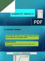 Ambiente termico CLASES 12 unac.pdf