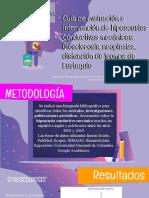 Guía de evaluación e intervención de hipoacusias conductivas mecánicas.pdf