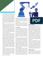 3142-Texto del artículo-8569-1-10-20170622.pdf
