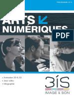 3iS-arts-numeriques-2