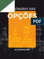 Dicionario_de_opcoes_SuChoungWei (1).pdf