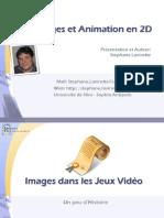 02b - Animation 2D.pdf