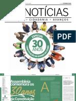 alnoticias_201910
