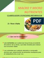 Expo_nutricion.pptx