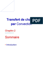Transfert-de-chaleur-par-Convection.pdf