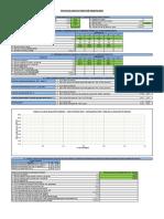 Próctor.pdf