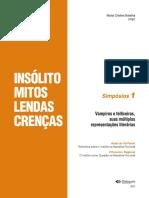 Aleister_Crowley_feiticeiro_Novo_Aeon_.pdf · versão 1.pdf