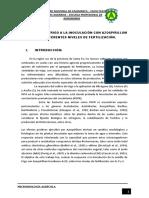 RESPUESTA DE TRIGO A LA INOCULACIÓN CON AZOSPIRILLUM SOBRE DIFERENTES NIVELES DE FERTILIZACIÓN terminado (Recuperado automáticamente).docx