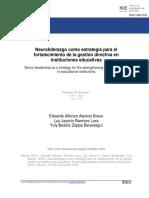 Neuroliderazgo4.pdf