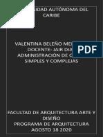 INFOGRAFIA ADM DE OBRAS
