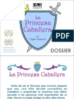 Dossier Cab Nvo.pdf