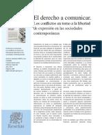 El_derecho_a_comunicar_Los_conflictos_en_torno_a_l.pdf